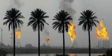 مقام آمریکایی معافیت ۶۰ روزه عراق از تحریمها برای واردات برق از ایران را تأیید کرد