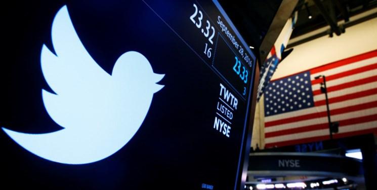 تلاش توئیتر برای اطلاع رسانی دقیق تر در مورد جاسوسی های سایبری دولت آمریکا