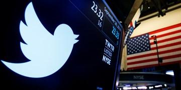 مسکو: آمریکا از فناوری اطلاعات برای رقابت ناعادلانه بهره میبرد