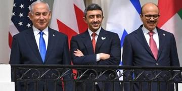 حماس: برخی کشورهای عرب مدعی اسلام  در صف صهیونیستها قرار دارند