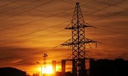 کمبود نیرو  و  قطع ۴ فیدر علت قطعی برق در دماوند/ احتمال تداوم قطعی در روزهای آتی