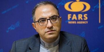 نماینده مسیحیان ارمنی: باید ضعف قانونی مجازات توهینکنندگان به ادیان الهی در جهان رفع شود