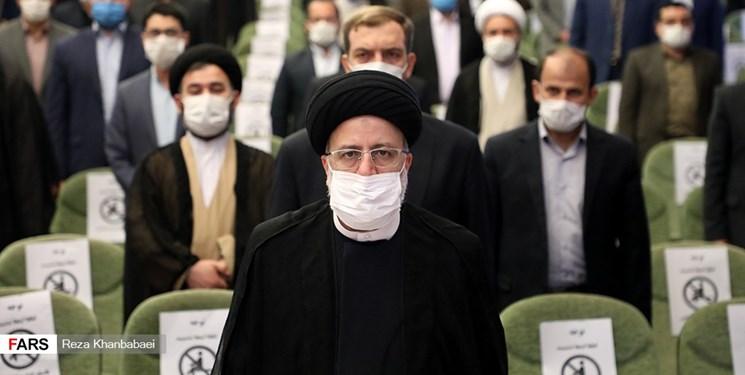 مفتفروشی میلیونها متر بهترین اراضی کشور؛ مردم در فارس من: کشتوصنعت مغان را اعاده کنید