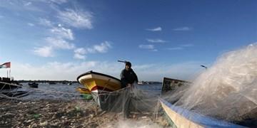 اخبار ضدونقیض از کشته شدن ماهیگیران فلسطینی به ضرب گلوله نیروی دریایی مصر