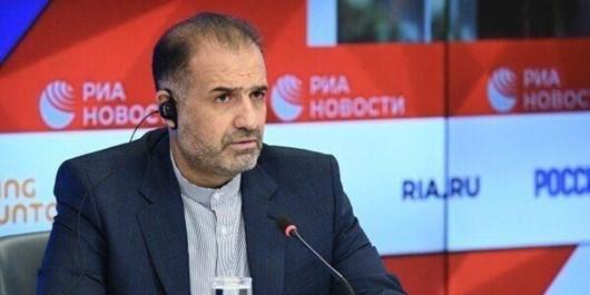 کاظم جلالی: حمایت از مردم فلسطین و توقف جنایات صهیونیستها  ضروری است
