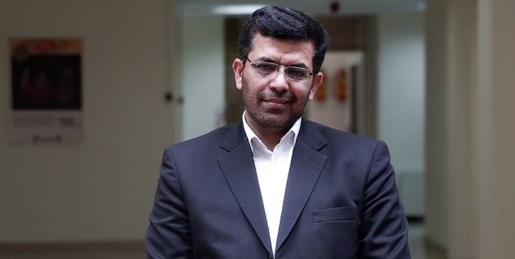 پیامد فقدان 130 روزه وزیر در وزارت صمت افزایش 700 درصدی قیمت سم و کود است