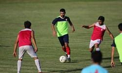 آخرین وضعیت نقلوانتقالات خوزستانیها در لیگ برتر