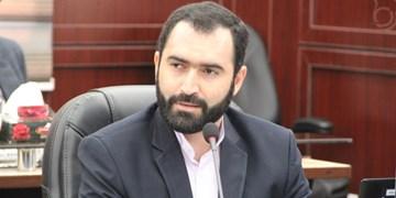 گلایه دادستان مرکز مازندران از وضعیت فضای مجازی