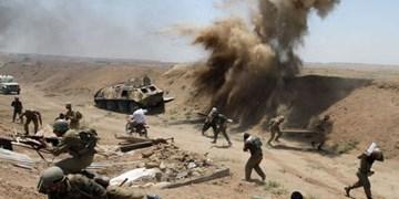 اجرای  270 ویژهبرنامه  دفاع مقدس در داراب/ مرودشت به استقبال هفته دفاع مقدس میرود