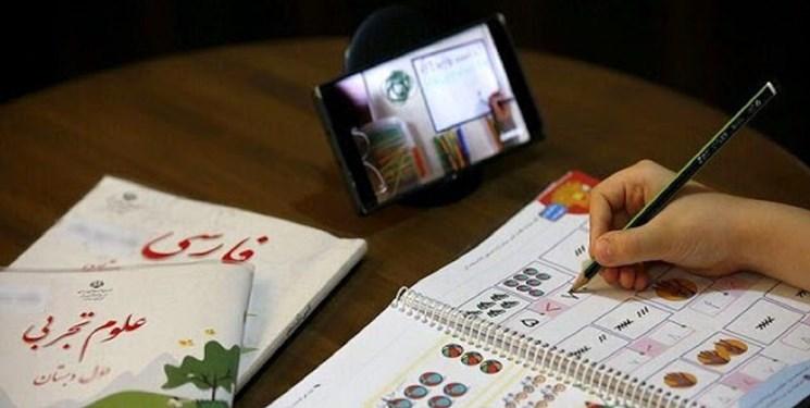 «شاد» تا پایان شهریور بهروز میشود/ ایجاد آزمونساز و گفتوگوی آنلاین بین معلم و دانشآموز