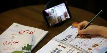 کرونا؛ تهدیدها و فرصتها | اتصال ۹۰ درصد مدارس خراسانجنوبی به شبکه ملی اطلاعات