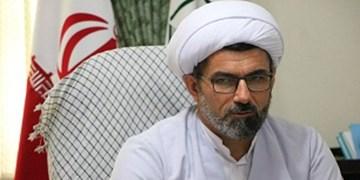 ضرورت بهرهگیری از فرهنگ دفاع مقدس برای تحقق تمدن نوین اسلامی