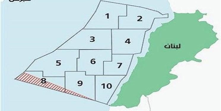 آغاز مذاکرات غیرمستقیم ترسیم مرزی میان لبنان و رژیم صهیونیستی