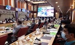 مجمع انتخاباتی فدراسیون ورزش دانشگاهی| دو نامزد انصراف دادند