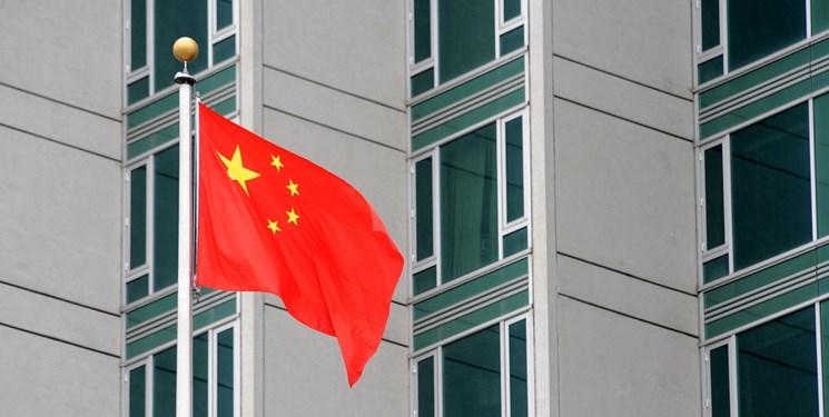 چین: به همکاری با سازمان جهانی بهداشت درباره منشأ کرونا ادامه میدهیم