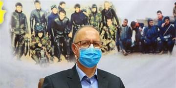تاکید بر رعایت پروتکلهای بهداشتی در برنامههای محرم زنجانیها