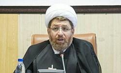 4 هزار بسته معیشتی در قالب شمیم حسینی در کرمانشاه توزیع میشود