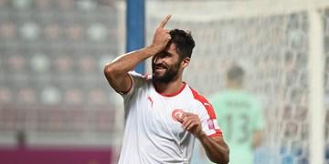 دو بازیکن ایرانی در ترکیب تیم منتخب هفته لیگ ستارگان قطر