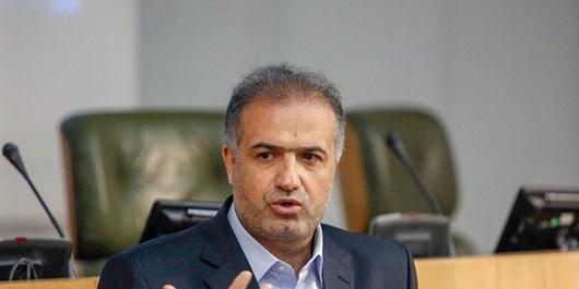 انتقاد سفیر ایران در مسکو از سکوت مرگبار دنیای غرب در قبال جنایات رژیم صهیونیستی