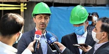 ساخت 34 هزار مسکن محرومین در کشور/ اختصاص شعبه ویژه برای برگرداندن اموال بنیاد