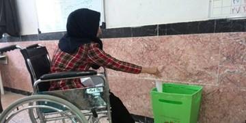 تحصیل 3 هزار «دانشآموز خارجی با نیازهای ویژه» در مدارس ایران