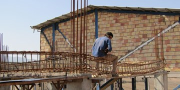 حسینآباد کالپوش؛ ماهها بعد از رانش/ هنوز راه زیادی باقی است!