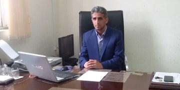 برگزیدگان جشنواره استانی شعر تبری «نوج» مشخص شدند