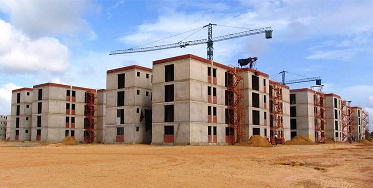 رشد ۵۰۰ درصدی قیمت خانه در سایه بیتوجهی دولت/ نمایندگان ساخت حداقل یک میلیون مسکن در سال را به دولت تکلیف کردند