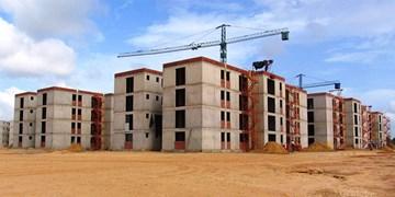 ماجرای تامین مالی طرح جهش تولید مسکن/آیا طرح مجلس برای ساخت خانه تورمزا است؟