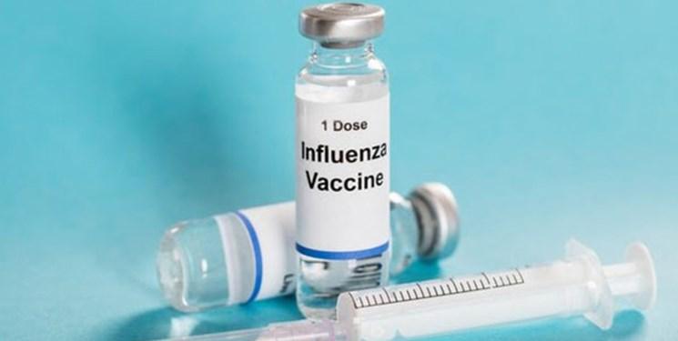 آغاز مطالعه واکسن آنفلوانزامبتنی بر mRNA