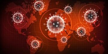 افزایش بی سابقه مبتلایان و تلفات کرونا در جهان