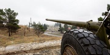 تنش دوباره در قرهباغ| ارمنستان:  2 بالگرد و 3 پهپاد آذربایجان را ساقط کردیم