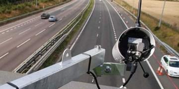 تجهیز تمام نقاط شهری و روستایی دهاقان به دوربین پلاکخوان