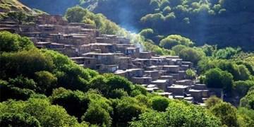 آغاز طرح خانه به خانه برای مقاومسازی منازل روستایی