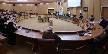 ضرورت بهرهگیری از سلایق مختلف فرهنگی و اجتماعی در حوزه عفاف و حجاب