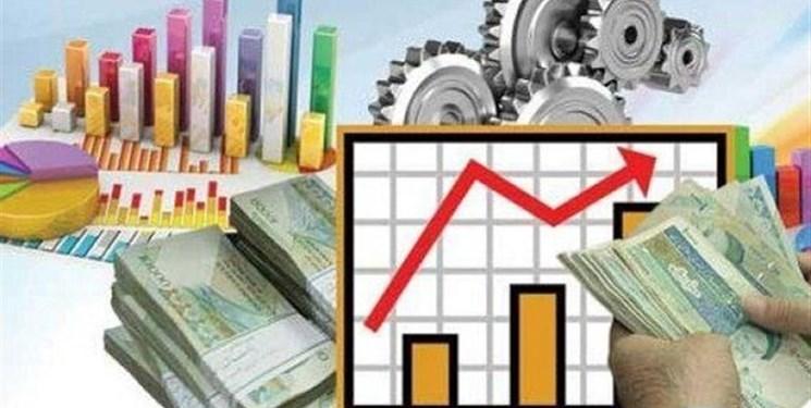 تامین مالی ۱۵۳۵ طرح نیمه تمام صنعتی در نیمه اول امسال
