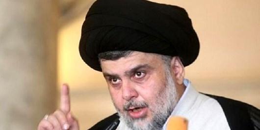 پس از انصارالله یمن؛ اعلام آمادگی جریان صدر عراق برای کمک به فلسطین