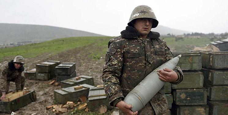 دور جدید تنشها بین ارمنستان و آذربایجان| آیا جنگ در راه است؟