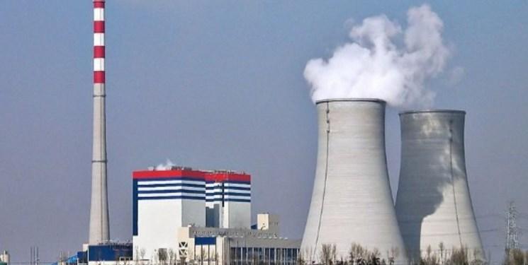 نیروگاه گازی به صرفهتر است یا سیکل ترکیبی؟/ «اقتصاد پروژه» پاسخ میدهد