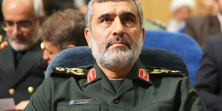 بسيج،انقلاب،اسلامي،ايران،شناخته_شود،عزيز،سپاه،دفاعي،فرمانده، ...
