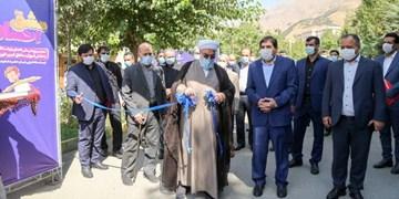 راهاندازی 150 مدرسه برکت توسط ستاد اجرایی فرمان حضرت امام