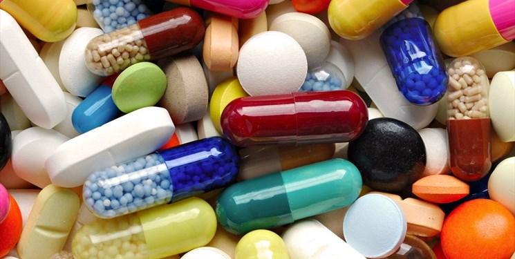 هشدار در خصوص مصرف داروهای افزاینده وزن تقلبی