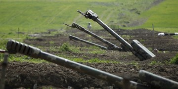 پارلمان جمهوری آذربایجان در برخی مناطق «حالت جنگی» اعلام کرد