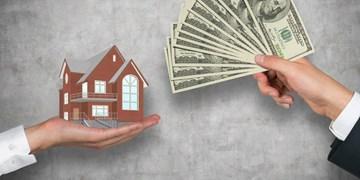 70 درصد هزینه خانوارهای کم درآمد صرف مسکن میشود/ سرمایهای شدن مسکن، بلای جان مردم