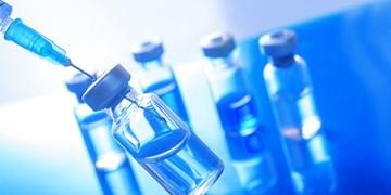 واکسن کرونای اندونزی 2021 آماده میشود