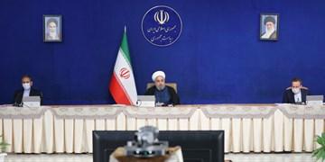 دولت برای تکمیل واحدهای مسکن مهر تصمیمگیری کرد