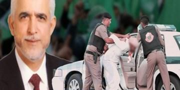 ازسرگیری محاکمه فلسطینیهای بازداشتی در عربستان سعودی