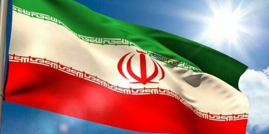 یوراسیا ریویو: ایران همواره  از تمامیت ارضی در قفقاز جنوبی حمایت کرده است