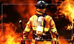 کرمانشاه 180 «آتشنشان» دارد/ خریداری 8 میلیارد تومان تجهیزات برای سازمان