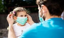 وضعیت نارنجی رعایت پروتکلهای بهداشتی در خراسان شمالی